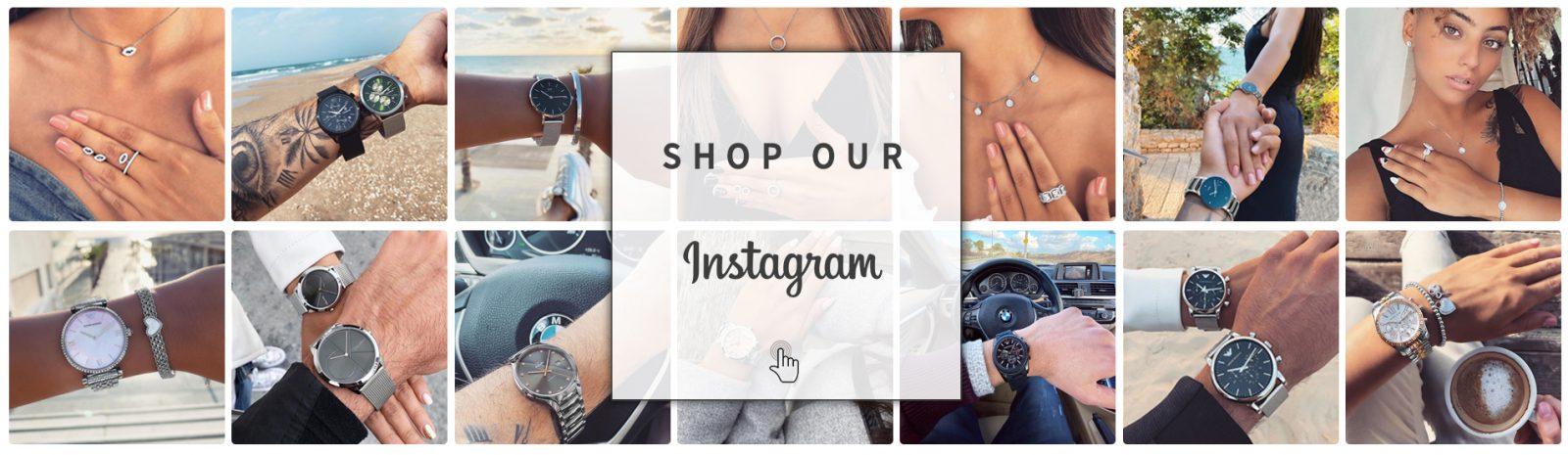 shop-our-instagram-באנר-ספרינג